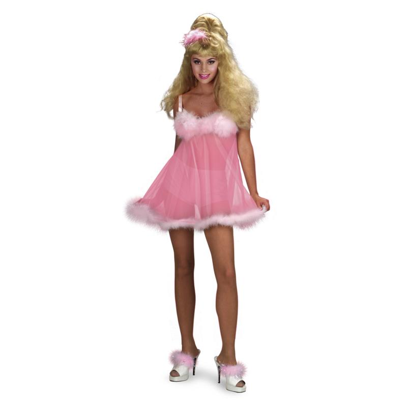 Austin powers girls costumes austin powers fembot costume